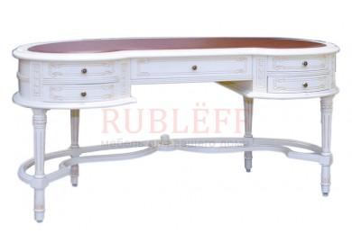 Письменный стол CH-97