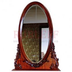 Зеркала (6)