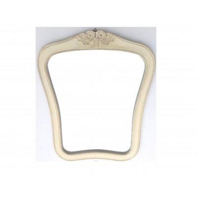 Зеркало Provence Noir&Blanc DF817 (S2)