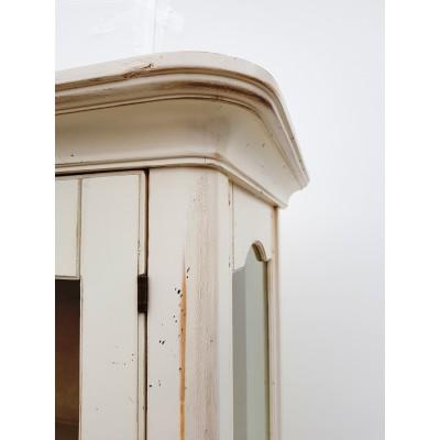 Однодверная витрина DF860 (S2)