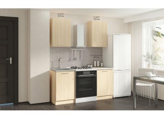 Кухня Софт