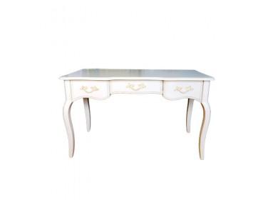 Стол письменный Provence Noir&Blanc DF881D (M01)