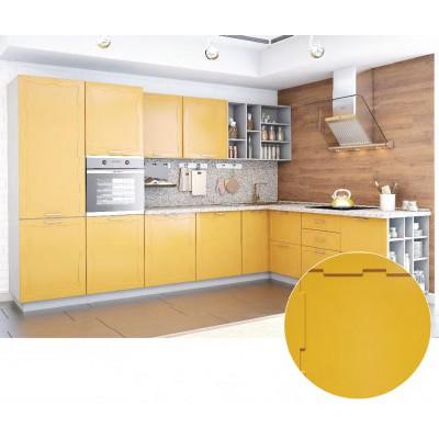 Кухня Форт