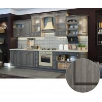 Кухня Маэстро