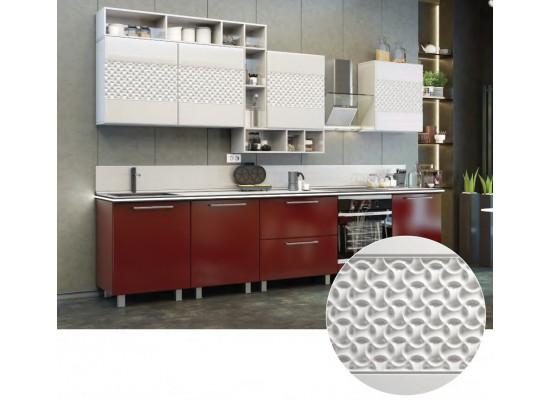 Кухня Узор
