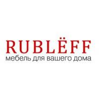 RUBLЁFF