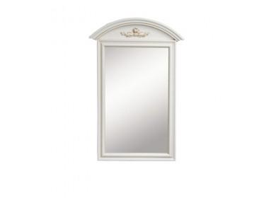 Зеркало Белая Роза F6623 (S06)