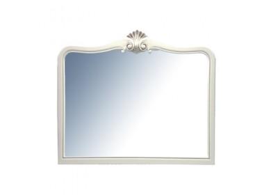Зеркало Белая Роза DF895 (S06)