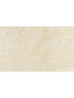 Столешница прямая - цвет «онтарио глянец»