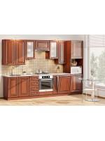 Модульная кухня КХ-437