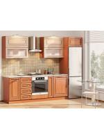 Модульная кухня КХ-440