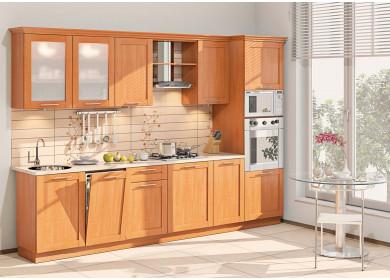 Модульная кухня серии Престиж КХ-425