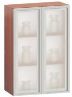 Навесной Шкаф-сушка Е-2610