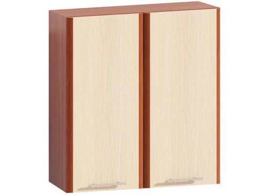 Навесной Шкаф-сушка Е-2612