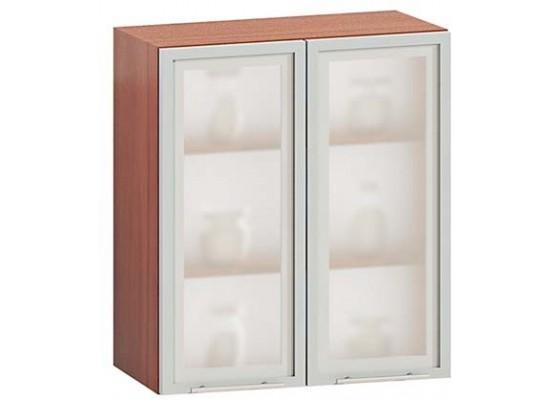 Навесной Шкаф-сушка Е-2632