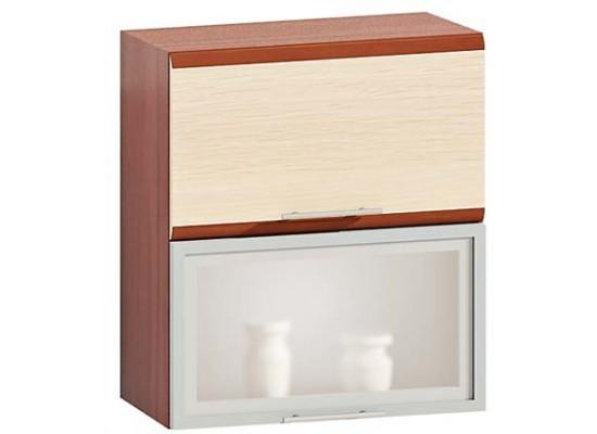 Шкаф-сушка для кухни  Е-2640