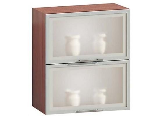 Навесной Шкаф-сушка Е-2642