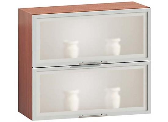 Навесной Шкаф-сушка Е-2652