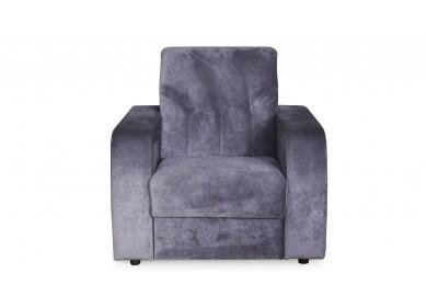 Кресло Диана-3