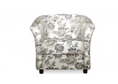 Кресло Мажор-5