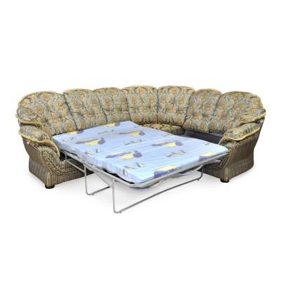 Диван-кровать Р-4 Mst