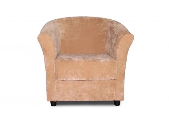 Кресло Мажор 5