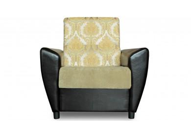 Кресло Визит 7.1