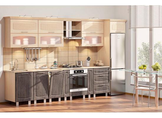 Кухня КХ-279