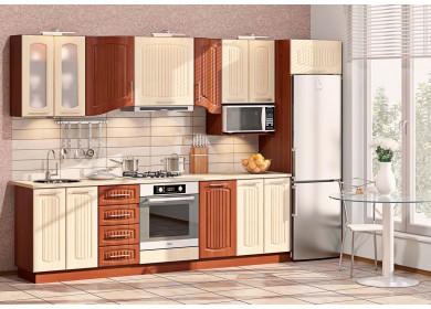 Кухня КХ-284