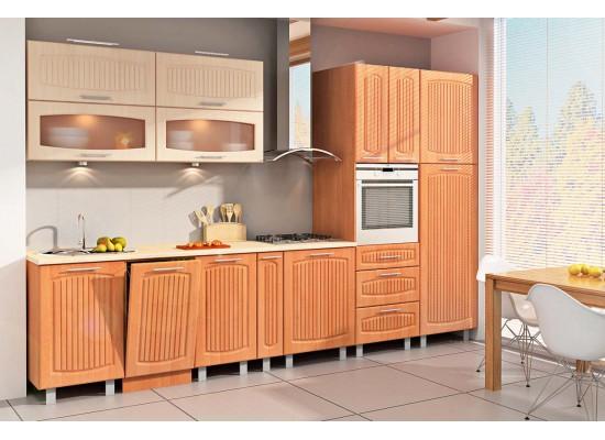 Кухня КХ-286