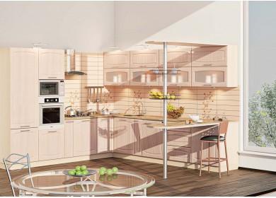 Кухня КХ-291