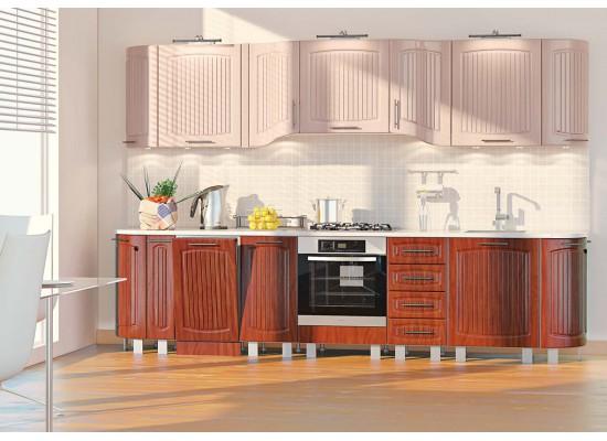 Кухня КХ-294