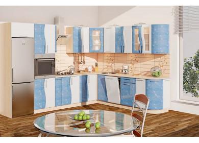 Кухня КХ-265