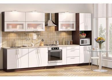 Кухня КХ-269