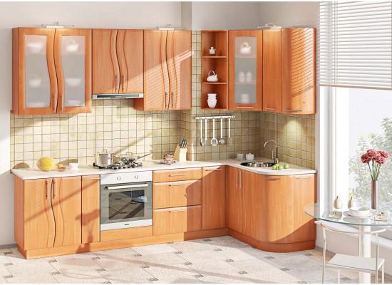 Кухня КХ-274