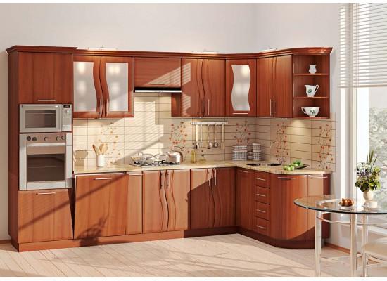 Кухня КХ-278